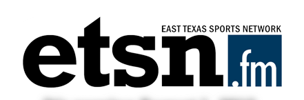 ETSN.fm - East Texas Sports N